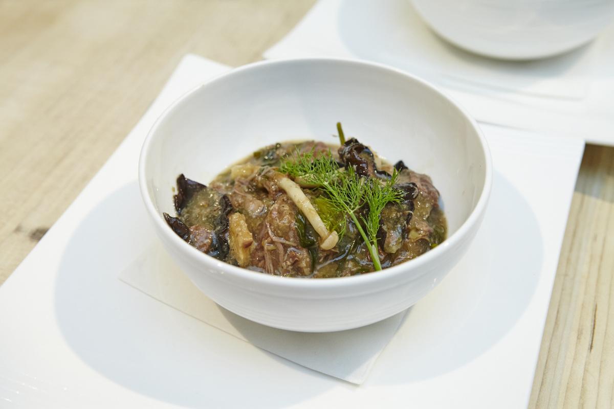 awk kuang lao food